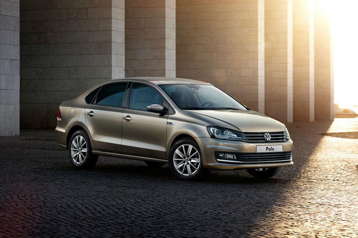 Volkswagen Polo 5: эволюция автомобиля и революция в мире автомобилестроения